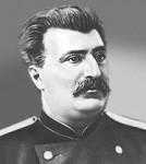 Краткая биография Пржевальского