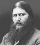 Краткая биография Распутина