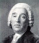 Краткая биография Бартоломео Франческо Растрелли