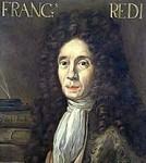 Краткая биография Франческо Реди