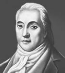 краткая биография Сен-Симона