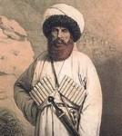 Краткая биография имама Шамиля