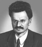 Краткая биография Троцкого