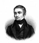 Краткая биография Луи Адольфа Тьера