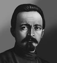 биография дзержинского