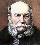 Краткая биография Вильгельма 1
