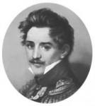 Краткая биография Сергея Волконского