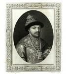 Краткая биография царя Федора Алексеевича