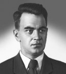 Краткая биография Мстислава Келдыша