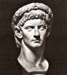 Краткая биография Императора Клавдия
