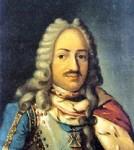 Краткая биография Франца Лефорта
