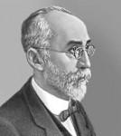 Краткая биография Лоренца