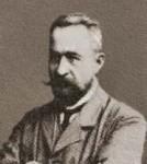 Краткая биография Георгия Львова