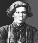 Краткая биография Нестора Ивановича Махно