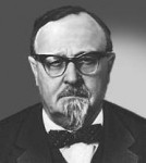 Краткая биография Александра Опарина