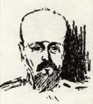 Пуришкевич Владимир Митрофанович биография