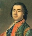 Краткая биография Алексея Разумовского
