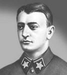 Краткая биография Михаила Тухачевского