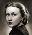 Краткая биография Галины Улановой