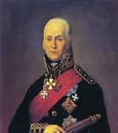 Краткая биография адмирала Ушакова