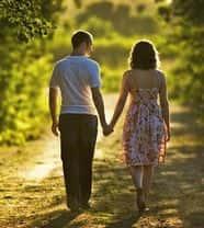 Любви - самая популярная тема цитат